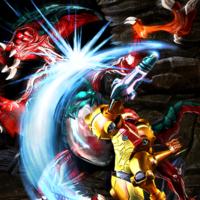 El nuevo gameplay de Metroid: Samus Returns revela nuevas zonas, los viajes rápidos y otros secretos [GC 2017]