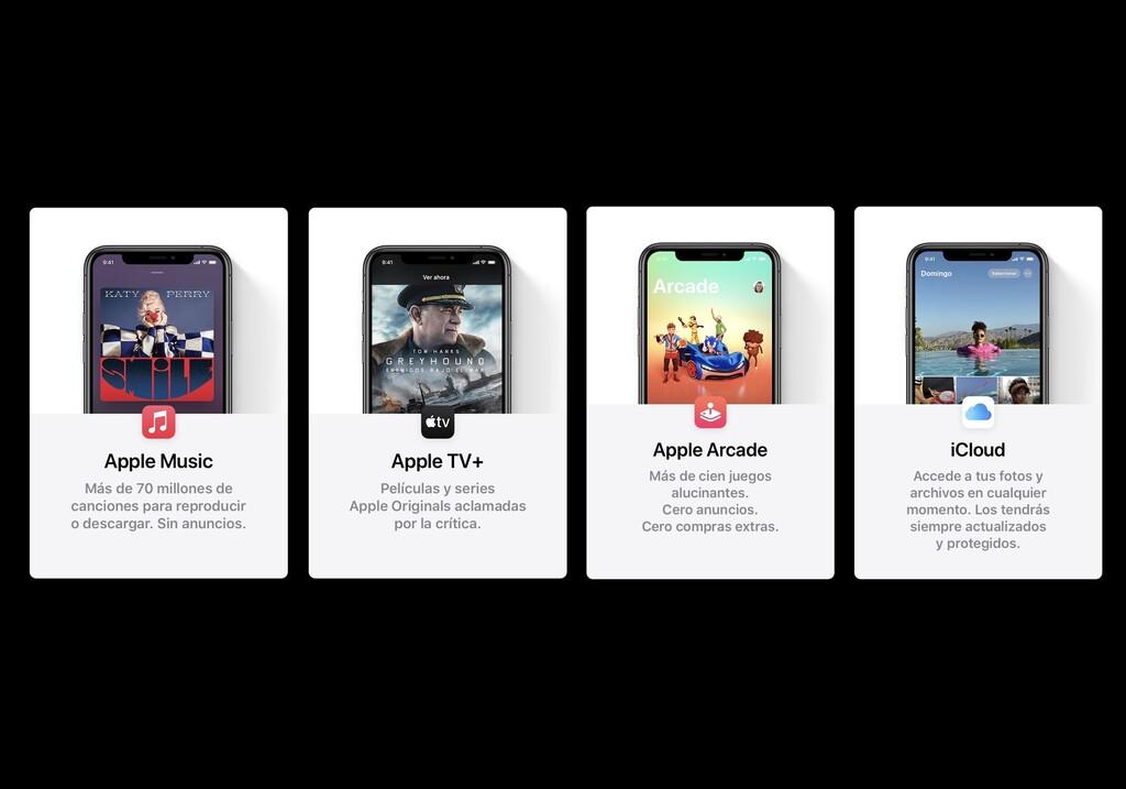 Spotify intentó aguar la fiesta de Apple One con nuevas acusaciones de prácticas anti-competitivas