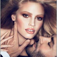 tom-ford-lanza-linea-completa-de-maquillaje