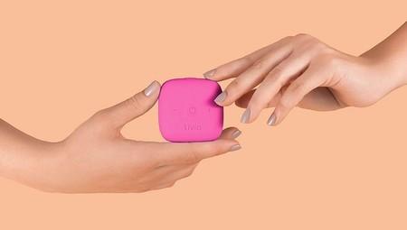 Analizamos los dispositivos de electroestimulación para combatir el dolor menstrual