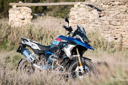 Bmw R 1200 Gs Ride 2017 014