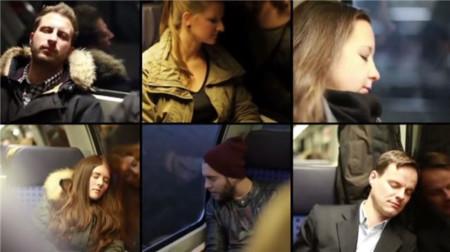 The Talking Window, publicidad directa al cerebro