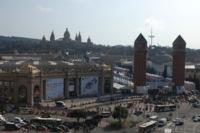 Hasta otro año, Barcelona: imagen de la semana