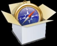 Nueva versión de WebKit, lo que antes era rápido, ahora lo es más
