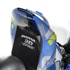 Foto 26 de 60 de la galería presentacion-motogp-suzuki-2019 en Motorpasion Moto