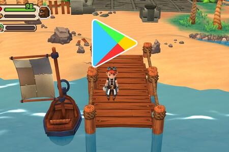 100 ofertas de Google Play: aplicaciones y juegos gratis y con grandes descuentos por poco tiempo