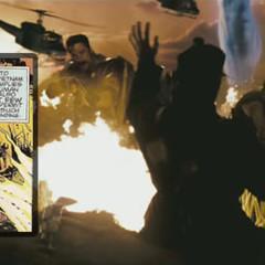 Foto 9 de 14 de la galería watchmen-nuevas-imagenes-y-comparativa en Espinof