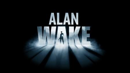 For Honor y Alan Wake son los juegos gratis de Epic Games Store esta semana