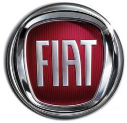 Fiat está buscando aliados en Asia