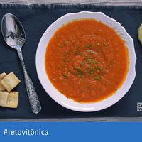 #RetoVitónica: siete recetas de platos saludables de cuchara para un otoño muy sano
