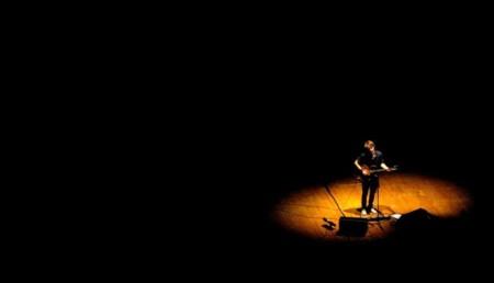 Thom Yorke y Nigel Godrich ponen en duda la rentabilidad del streaming de música para los artistas (Actualizado)