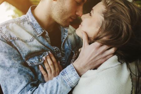 ¿Y si después de besaros te deja entrever que podrías besar mejor?