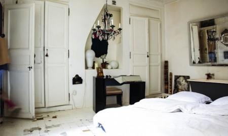 Etxekodeco Paris