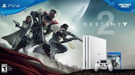 Destiny2bundle Lead 755x425