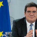 La prórroga de los ERTEs, en el aire: ¿qué pasará si las ayudas no se extienden más allá del 31 de mayo?
