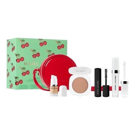 Maquillaje Navidad Descuentos Sephora