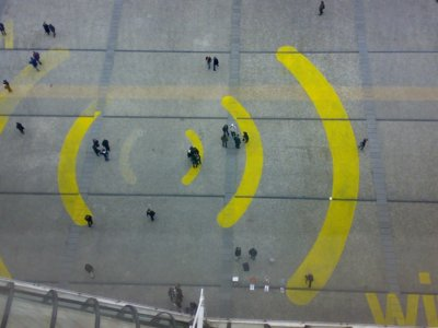 LTE-U: ¿un aliado o la nueva pesadilla para nuestra WiFi doméstica?