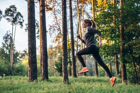 Cómo aterrizar al correr: tres patrones de impacto y cuál elegir para evitar lesiones y mejorar tu rendimiento