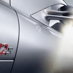 Foto 25 de 27 de la galería mercedes-benz-slr-mclaren-roadster-722-s en Motorpasión