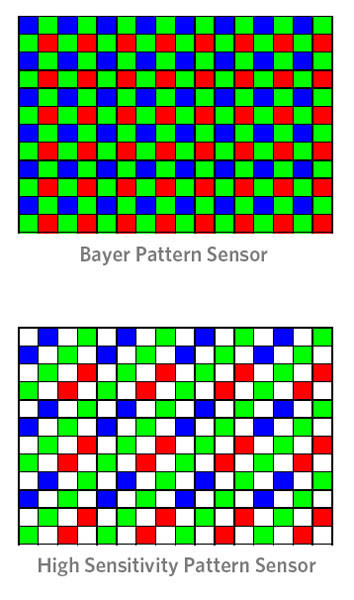 Bayer-plus_354x600.jpg