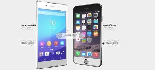 ¿Indeciso sobre que celular comprar? Estas herramientas te ayudarán a salir de la duda