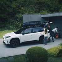 Amazon ayudará a Toyota a monetizar los datos recopilados por sus coches
