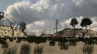 Valve retira Earth Year 2066 de Steam por publicidad engañosa