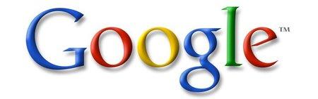 James Gosling comienza a trabajar en Google