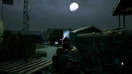 Aquí va una selección de los mejores mapas de Far Cry 4, con uno que recrea Metal Gear Solid V