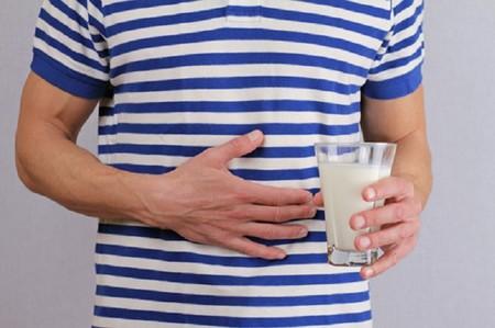 No confundamos tener alergia a la leche con padecer intolerancia a la lactosa
