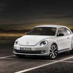 Foto 11 de 11 de la galería volkswagen-beetle en Motorpasión