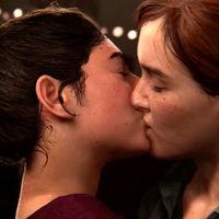 El tráiler de 'The Last of Us 2' nos ha recordado que la homofobia no es una cuestión de generaciones