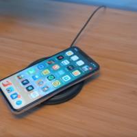 Apple ya ha pensado en un iPhone sin puertos físicos, y los cambios que conllevaría fabricarlo son demasiados