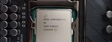 Intel Core i7-8086K y Core i9-9900K, análisis: dos bestias del proceso que dan manga ancha a los overclockers