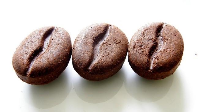 Resultado de imagen de dos granos de cafe