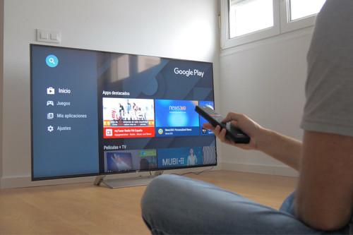 Televisores en oferta Black Friday 2017: LG, Samsung, Sony, Toshiba...