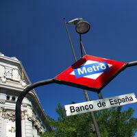 Los expertos mejoran sus previsiones para España en 2018