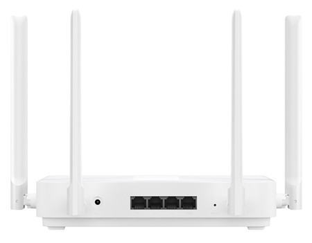 Redmi Router Ax5 Picture 1