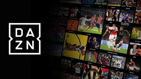 Dazn Quién Está Detrás Del Netflix De Los Deportes Y Cuáles Son
