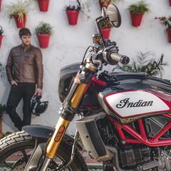 Foto 3 de 16 de la galería indian-ftr1200-carbon-2020 en Motorpasion Moto