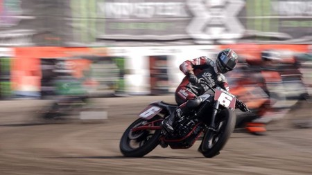 Brad Baker X Games Minneapolis 2017