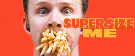Supersize Me2