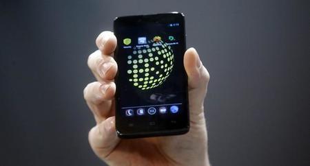 El BlackPhone ha sido hackeado en apenas 5 minutos
