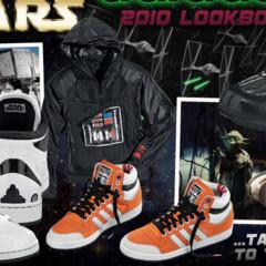 Foto 1 de 15 de la galería adidas-y-star-wars-la-colaboracion-mas-espacial-de-2010 en Trendencias Hombre