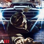 Mafia 3: La historia continua con los detalles de sus próximas expansiones narrativas