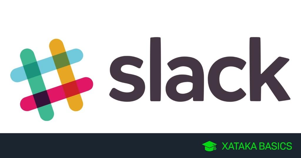 Slack gratis contra Slack de pago: comparativa con todas las diferencias
