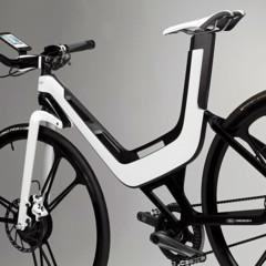 Foto 7 de 16 de la galería ford-e-bike-concept en Motorpasión