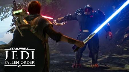 Jedifallenorder