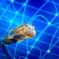 El nuevo WPA3 es oficial: un nuevo protocolo para proteger tu WiFi incluso de tus malas contraseñas