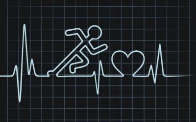 El ejercicio intenso puede beneficiar incluso a personas con transplante de corazón